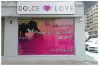 SEX SHOP DOLCE LOVE, Sex shop en Mérida, Almendralejo, Don Benito, Villanueva de la Serena, Cáceres y Badajoz, Tienda Erótica en Mérida, Extremadura
