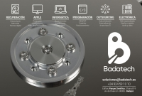 Recuperar Información disco duro SSD