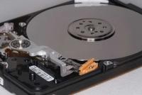 Recuperación de datos disco duro. Badatech