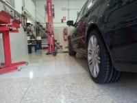 taller mecánica rápida en Badajoz, NEUMÁTICOS LUCAS PÉREZ, neumáticos baratos en Badajoz, alineado dirección en Badajoz