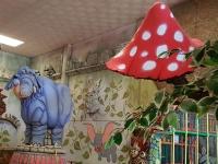 JUNGLAMAGIC: Centro de ocio en Badajoz, Parque de bolas en Badajoz, Baby-Park, Celebración cumpleaños Badajoz, Fiestas para niños Badajoz