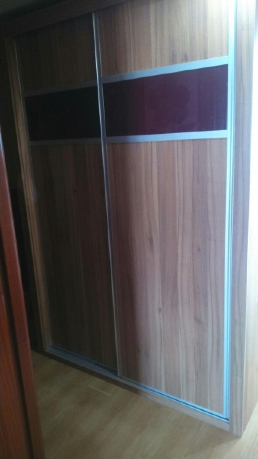 Madersur carpintero profesional en badajoz carpinter a for Puertas de madera economicas