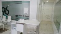 Ortodoncia sistema Damon en Badajoz