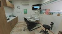 Clínica dental con PADIEX, somos especialistas en odontopediatría en Badajoz.