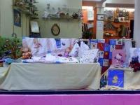 TALLER ARTESANO MANUALIDADES: Taller de patchwork en Badajoz, taller de manualidades en Badajoz, taller de restauracion de muebles en Badajoz