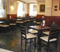 Restaurante ideal para comidas de empresas en Badajoz