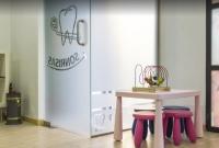 Clínica dental especializada en niños en Badajoz