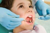 Clínica corrales dental, especializada en odontopediatría en Badajoz