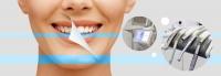 Clínica especializada en estética dental en Badajoz