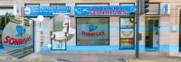 Clínica Corrales Dental en Badajoz