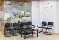 Clínica de asistencia dental en San Roque Badajoz