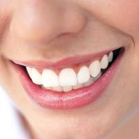 Clínica de estética dental y odontología conservadora en Badajoz