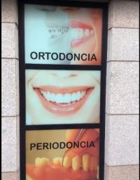 Clínica dental expertos en periodoncia en Badajoz