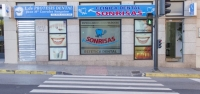 CLÍNICA DENTAL SONRISAS, clínica de ortodoncia en Badajoz, clínica especializada en estética dental en Badajoz, expertos en implantes dentales en Badajoz, laboratorio dental en Badajoz
