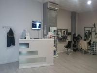 SALON STYLO REAL: Cambio de imagen en Badajoz, tratamiento de densidad capilar en Badajoz, color tendencias de cabello en Badajoz