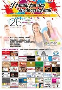 VOLUMEN X FITNESS CENTER, gimnasio fitness en Zafra, musculacion en Zafra, nutricion deportiva en Zafra, entrenador personal en Zafra, zumba,pilates spinning en Zafra