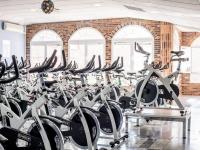 Readaptación Física-Deportiva en Zafra, y Valoraciones Posturales Estáticas y Dinámicas