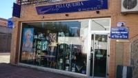 PELUQUERÍA VIRGINIA ASENJO, Maquillajes y peinados de novias y madrinas en Badajoz, Alisado de keratina y tratamientos de keratina vegetal en Badajoz, Cortes modernos de chica y chico en Badajoz
