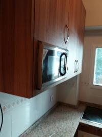 MADERSUR: Carpintero profesional en Badajoz, carpintería económica en Badajoz, cocinas y armarios en Badajoz, puertas y vestidores de madera en Badajoz