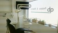 Clínica de implantes, endodoncia y ortodoncia en Badajoz, PELAEZ&BLANCO