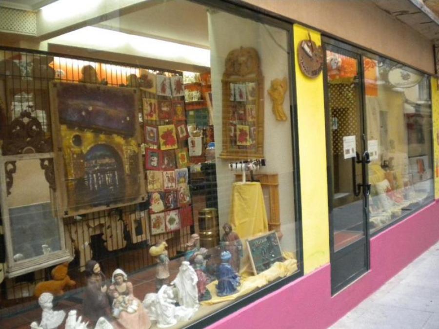 Taller artesano manualidades taller de patchwork en badajoz taller de manualidades en badajoz - Taller de restauracion de muebles ...