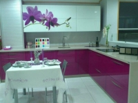 LA COCINA STUDIO: Muebles de cocina en Badajoz, diseño de cocinas Badajoz, cocinas de diseño en Badajoz