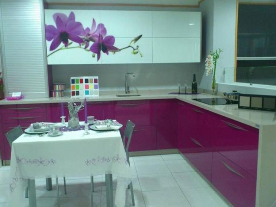 LA COCINA STUDIO: Muebles de cocina en Badajoz, diseño de cocinas ...