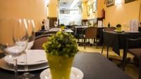 Gladys, el restaurante ideal de menú para grupos en Badajoz