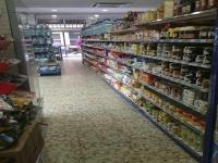 Tu tienda en Pardaleras, Autoservicio Inmaculada