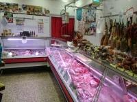 Carnicería, productos ibéricos en Badajoz