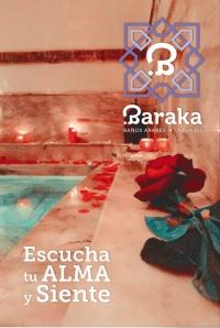 BARAKA BAÑOS ARABES, Baños Árabes Badajoz, Chocolaterapia en Badajoz, Aromaterapia en Badajoz, Vinoterapia en Badajoz, Cafeterapia en Badajoz, Envoltura en Fango Badajoz, Peeling Exfoliante en Badajoz