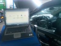 Diagnosis, electricidad y electrónica del automóvil