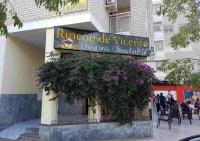 Churrería Chocolatería para catering en Badajoz