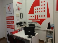 INMOBILIARIA ZONA URBANA: Piso alquiler en Badajoz, piso en venta en Badajoz, pisos baratos en Badajoz