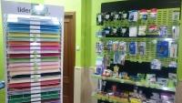 PAPELERIA ALFIL: Fotocopias baratas en Badajoz,papelería económica en Badajoz,cartuchos de tinta y toner en Badajoz
